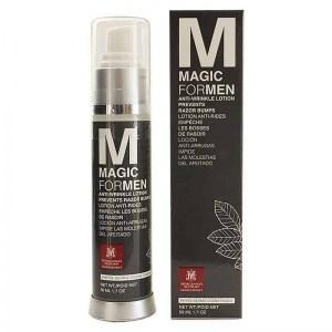 men-magic
