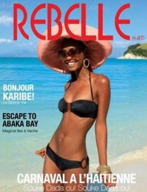 rebelle-haiti